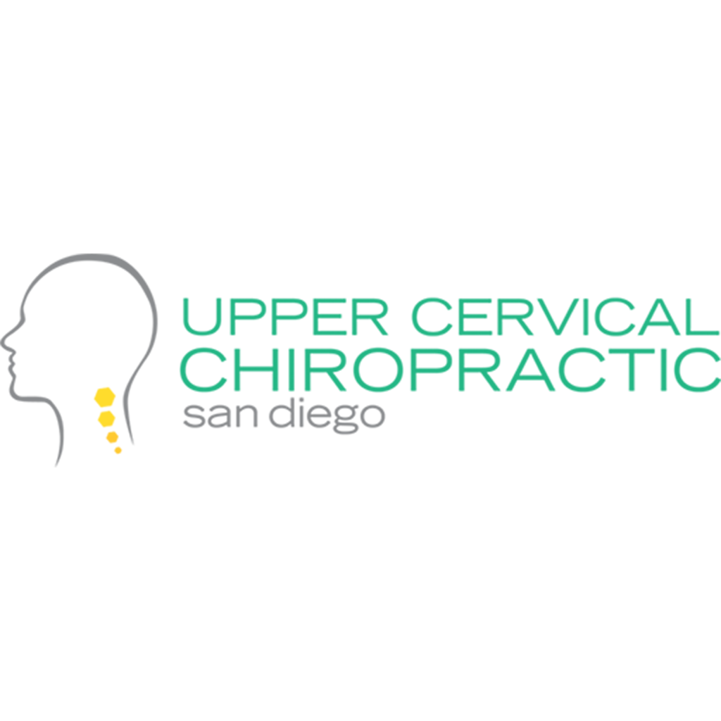 Upper Cervical Chiropractic San Diego