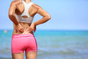 Staggering Back Pain Facts and How to Heal Naturally